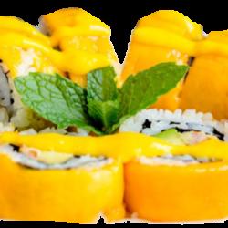 mango-roll-800x534-300x300
