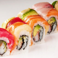 sushi_rainbow_roll-1